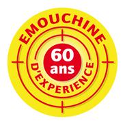 Emouchine