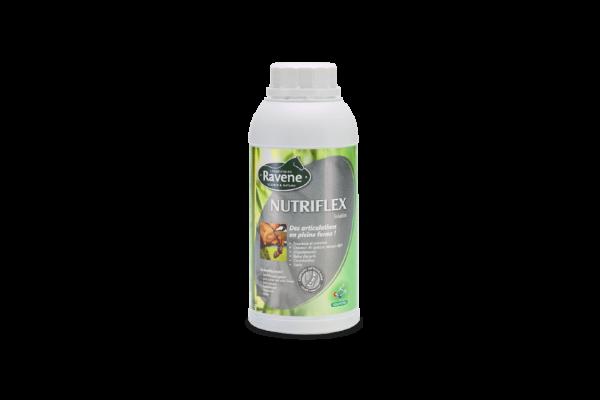 Produit NUTRIFLEX gamme Compléments alimentaires
