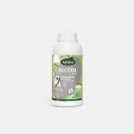 Becool complément alimentaire pour les voies respiratoire de votre cheval