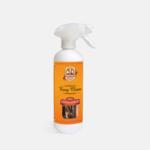 Easy Clean savon cuir