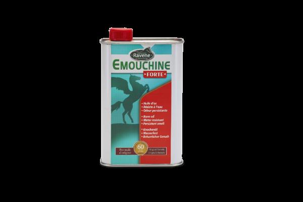 Produit EMOUCHINE FORTE gamme Emouchine