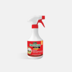 Emouchine Total anti insectes