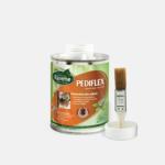 Pediflex huile fluide pour les pieds de votre cheval