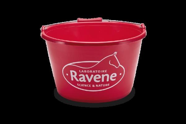 Produit SEAU RAVENE gamme Matériel