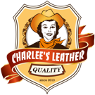 Gamme Charlees Leather