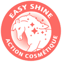 Gamme Easy Shine