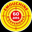 Gamme Emouchine