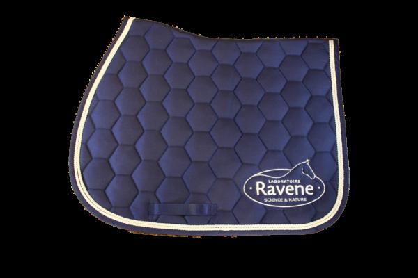 Produit TAPIS RAVENE gamme My Ravene