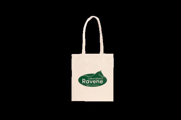 Produit Tot Bag Ravene gamme My Ravene